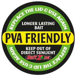lid_sticker_pva-(2)